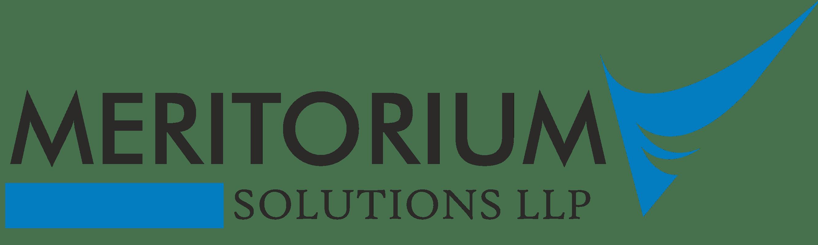 Meritorium Solutions